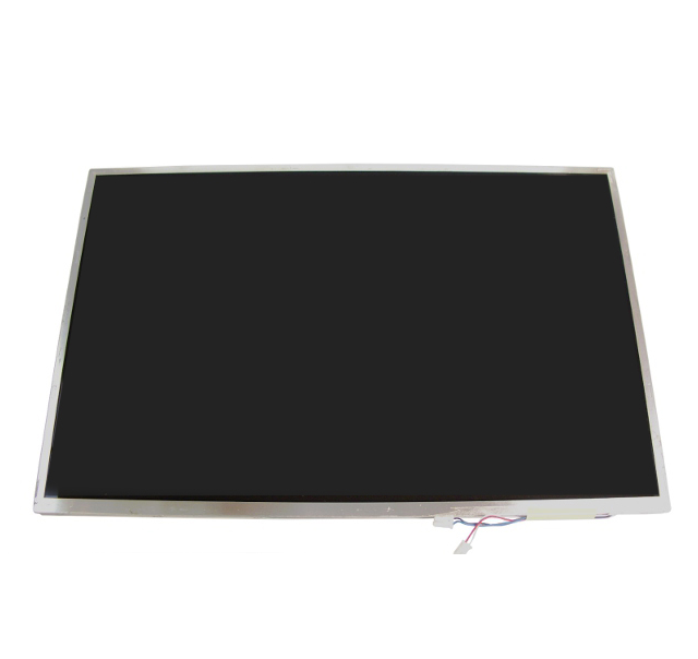 "17"" Laptop LCD Screen for Dell Alienware M17x Replacement R610K 0R610K LTN170CT11"