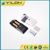 Strict Quality Control Supplier Camcorder Battery Charger Camera