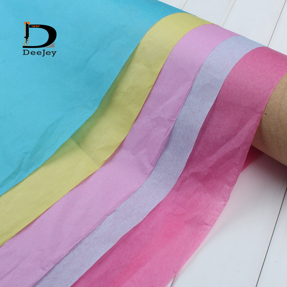 Online Buy Wholesale Wrapping Tissue Paper From China
