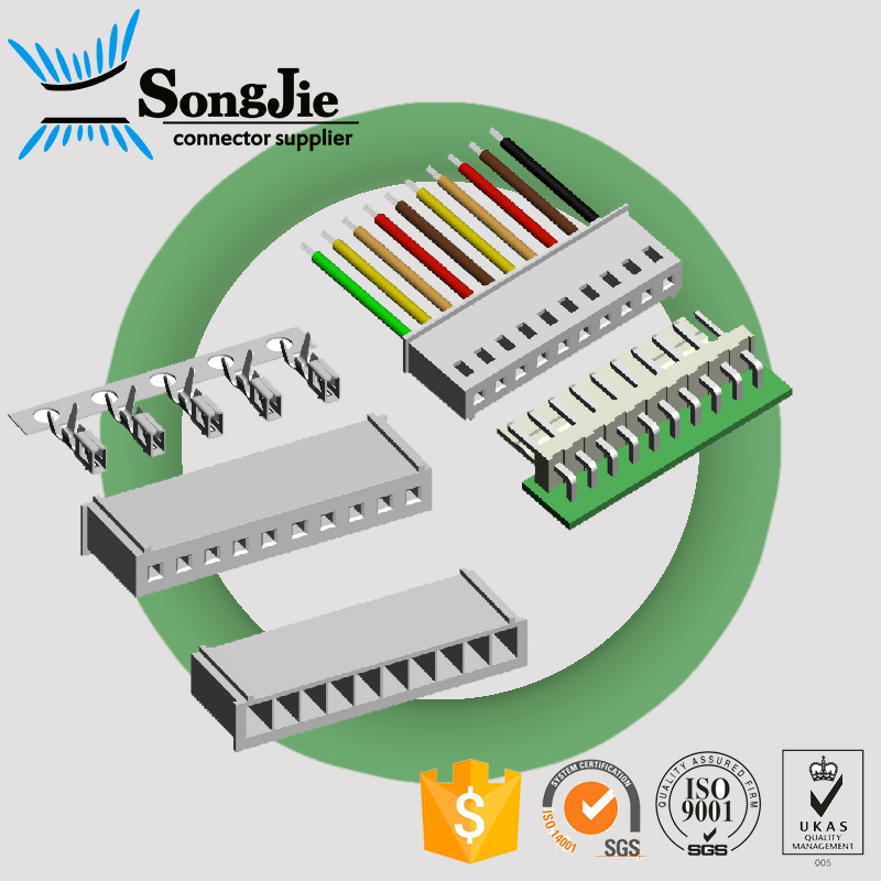 single row cpu 2 5mm 12p 12pin 12 pin fan connector female to male single row cpu 2 5mm 12p 12pin 12 pin fan connector female to male computer pc power extension cable buy 12 pin fan connector female 12pin fan connector
