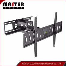 32-55 inch LCD LED and Plasma Telescoping TV Wall Mount