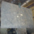 New Fashion Different Types Granite Marble Colors