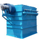 Cement Silo Top Industrial Baghouse Dedusting Filter