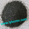95% Industrial Grade abrasive bown aluminium oxide powder for smelting of steel manufacturer in China with best price