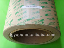 3M Tapes With Adhesive 200MP Tape 467MP 468MP 7945MP 9495MP 7953MP 7952MP