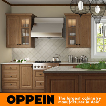 kitchen cabinet doors direct white thermofoil and drawers pros cons pvc