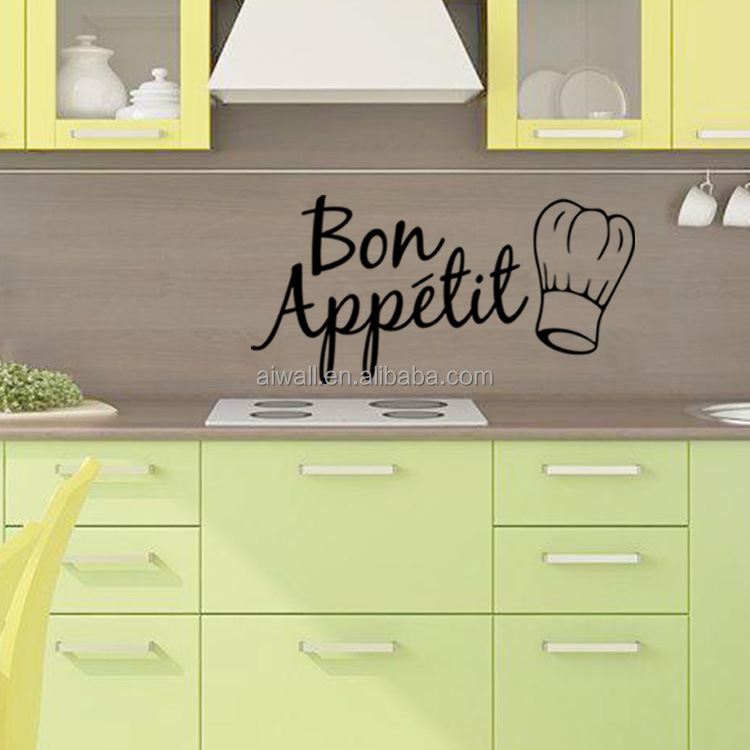 Venta al por mayor stickers para azulejos de cocina-Compre online ...