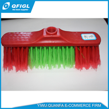 bathroom floor cleaning brush