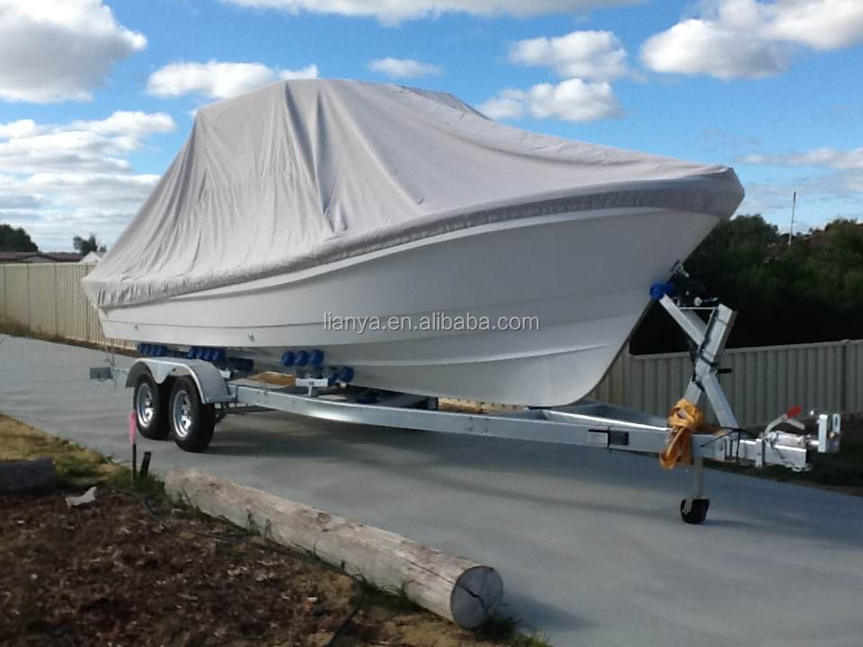 Liya offshore boats yachts for sale greece 7 6m fishing boat fiberglass,  View 7 6m fishing boat fiberglass, Liya Product Details from Qingdao Lian  Ya
