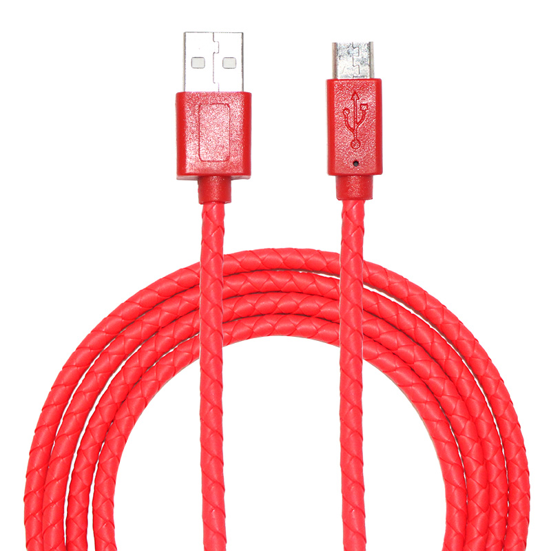 Video Firewire Cable Wholesale, Firewire Cable Suppliers - Alibaba