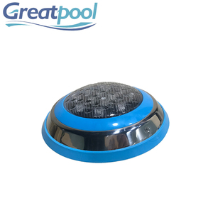 12w underwater lights ocean led underwater lights underwater lighting ip68 rgb