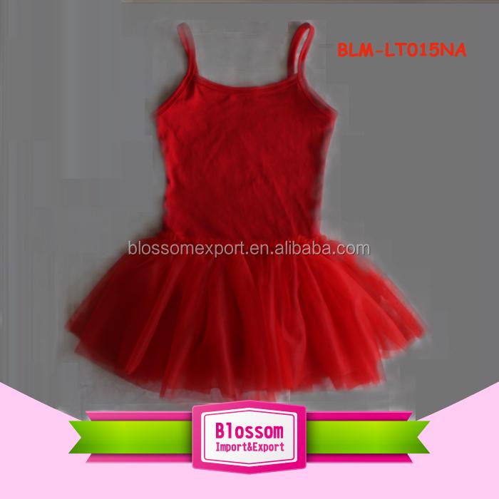508fba569dc3 Source בגדי גוף ריקוד ללבוש אדום ארה