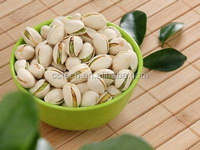 Deformed nuts : Brand Name: Raw Pistachio Nuts Kernel