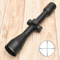 Discovery Vt 2 8x44sf Riflescopes With Mil Dot Reticle Hunting An Optical Sight Scopes An Optical