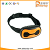 electric collar for dog price locking shock collar for dogs dog training collar