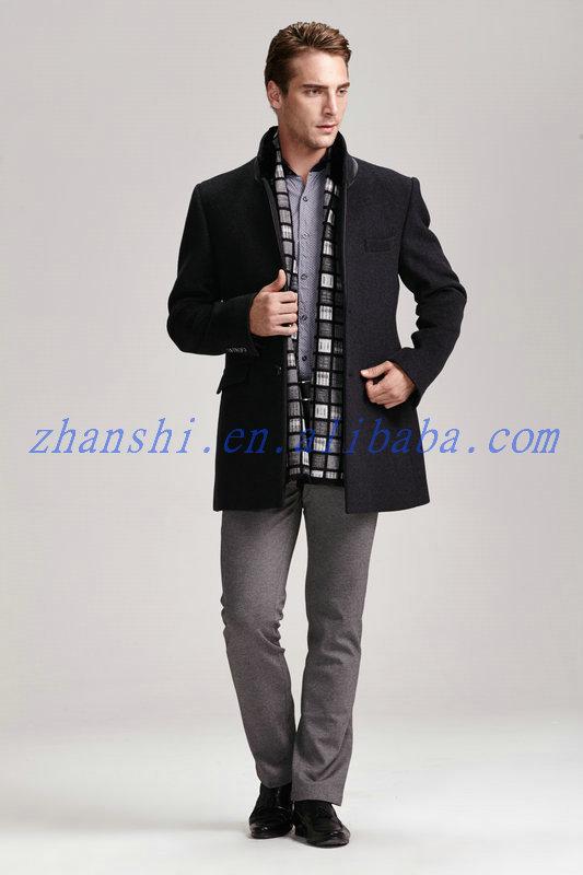 China Jacket Nepal Wholesale Alibaba
