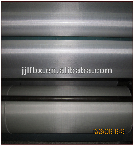 factory sale directly e type fabre glass cloth EW200