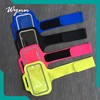 New super thin high quality customized sport waterproof armband case