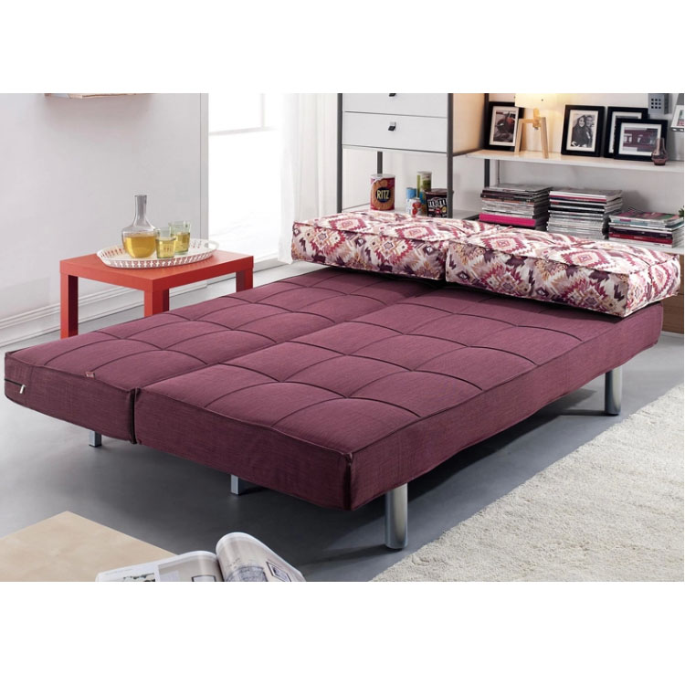 Sofa bed king size exclusive king size sofa beds deals for Divan bed and mattress deals