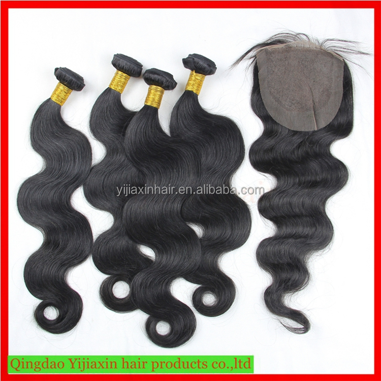 New style 100% virgin indian remy temple hair,virgin indian remy hair for cheap virgin indian remy hair