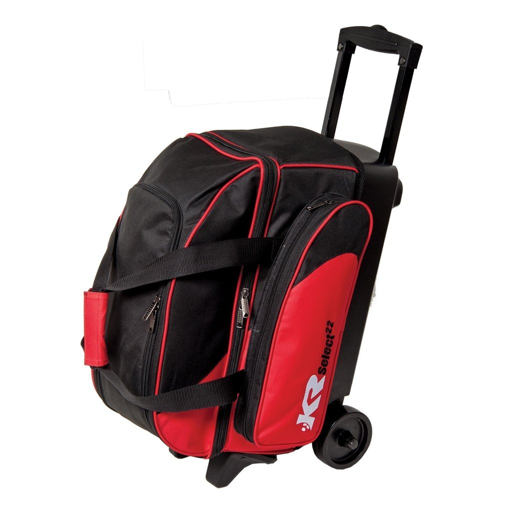 Cheap Double Roller Bowling Bag, find Double Roller Bowling Bag ... 7ba611cd5c
