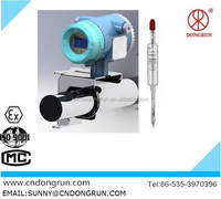 PHD-99S anti-explosion online pH/ ORP meter/manufacturer/magnetic rod operate Calibration and parameter adjustment