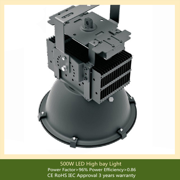 lumen led outdoor flood light lumen led outdoor flood light suppliers and at alibabacom