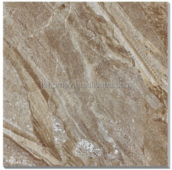 Xcm Malaysia Rustic Glazed Porcelain Floor Tiles Look Like Wood - Ceramic tile that looks like rocks