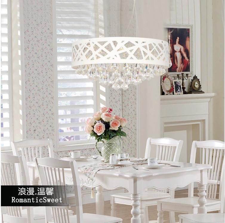 k che h ngeleuchte werbeaktion shop f r werbeaktion k che h ngeleuchte bei. Black Bedroom Furniture Sets. Home Design Ideas