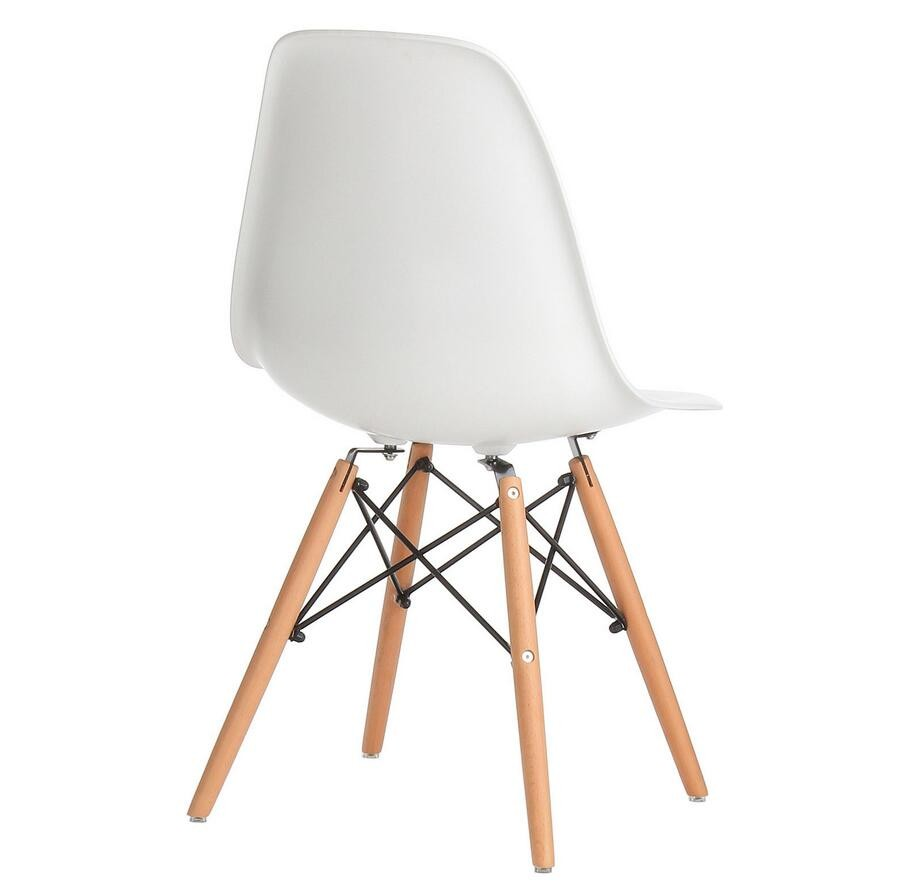 chair buy cheap modern dining chairs plastic chairs modern dining
