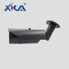 /product-detail/utc-function-highway-surveillance-camera-high-speed-traffic-quality-home-60742290450.html