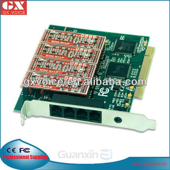 8 ports pci telephone voice recorder card buy voice recorder8 ports pci telephone voice recorder card