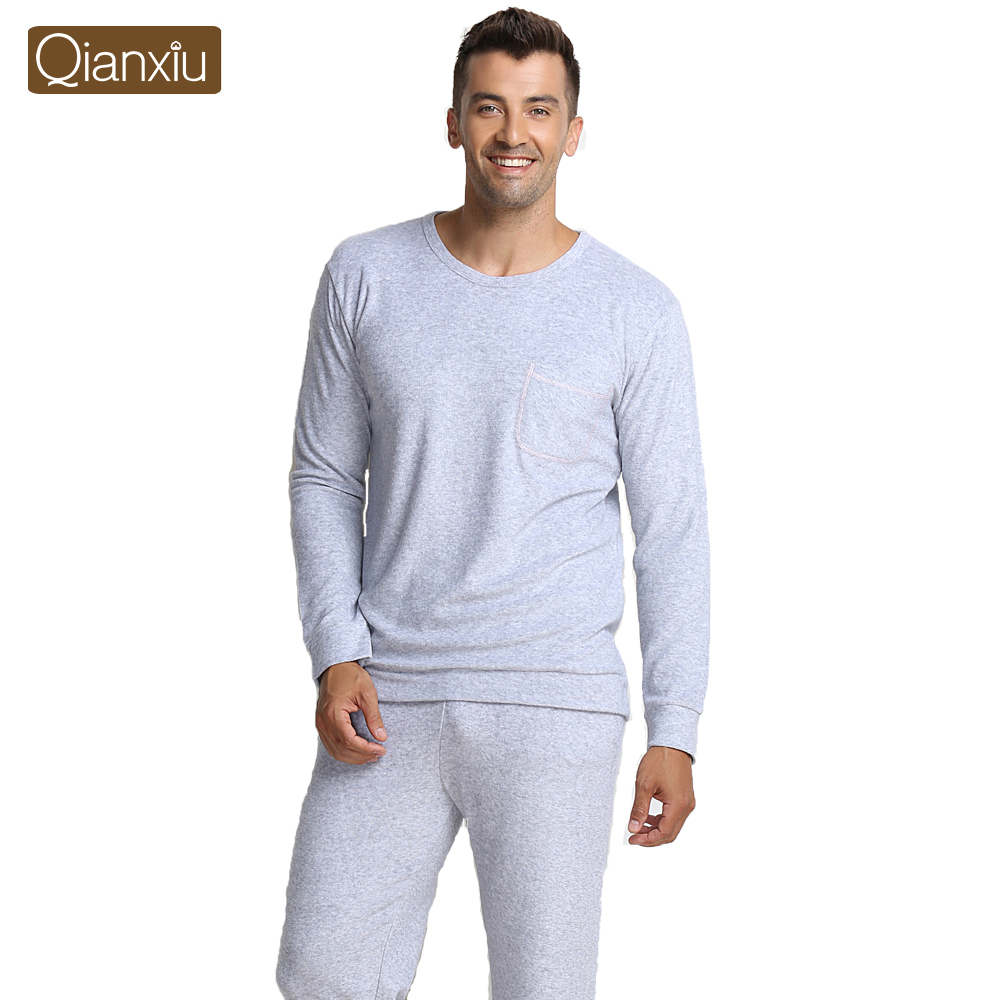 Our extensive collection of Cheap Pajamas in a wide variety of styles allow you to wear your passion around the house. Turn your interests, causes or fan favorites into a killer comfy pajama set. At CafePress, we have jammies for everyone.