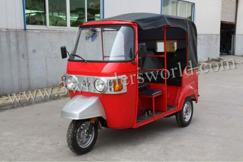 chine alibaba site singe piaggio bajaj tuk tuk grande roue tricycle new tuk tuk moto vendre. Black Bedroom Furniture Sets. Home Design Ideas