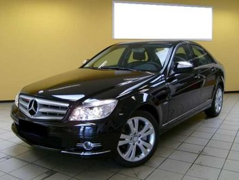 mercedes class c 220 year 2010 buy used car product on. Black Bedroom Furniture Sets. Home Design Ideas