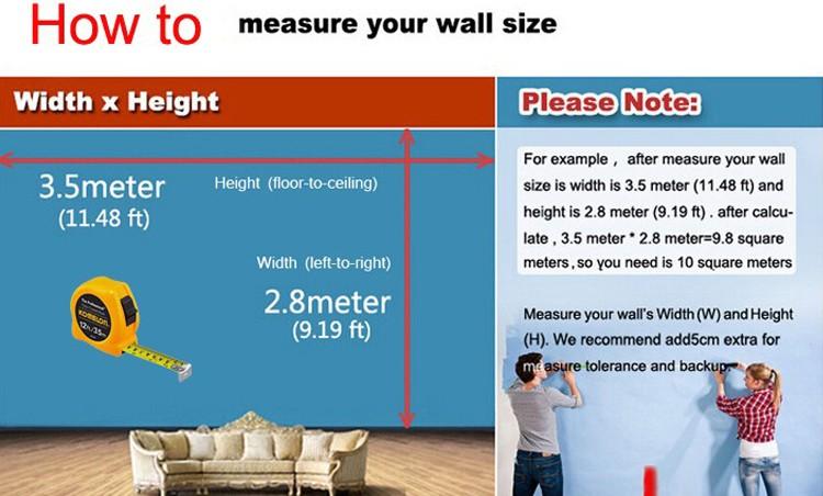 Custom Photo <b>Wallpaper Modern 3D</b> Wall Mural <b>Wallpaper</b> Black ...