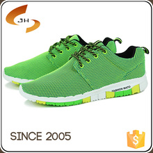 super comfortable fabric asia fashion online mens casual walking sport shoes