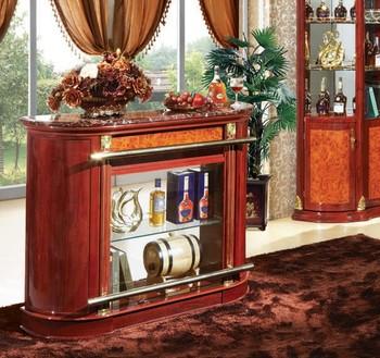 https://sc02.alicdn.com/kf/HTB1Qmy0LpXXXXavaXXXq6xXFXXXx/Restaurant-Wooden-Small-Modern-Home-Wooden-Bar.jpg_350x350.jpg