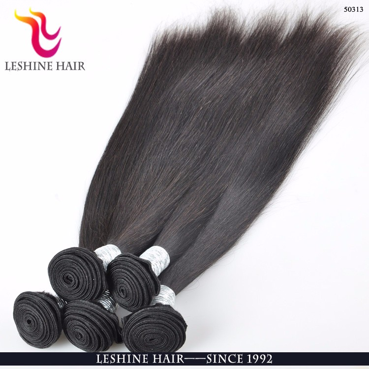 6a 8a The Best Hair Most Hottest Latest Products Wholesale Malaysian Virgin Human Hair Extension