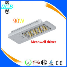 Popular led street light electronic danger for public home