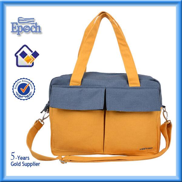 imitation designer handbags a2ze  Replica Designer Handbags, Replica Designer Handbags Suppliers and  Manufacturers at Alibabacom