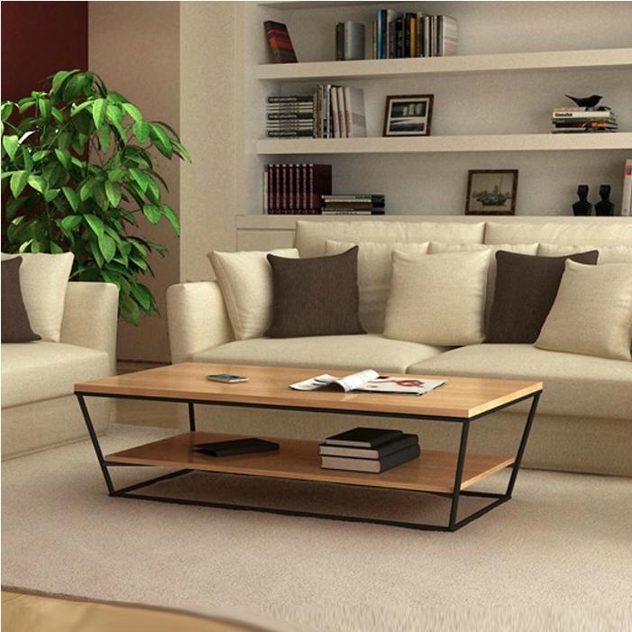 new nordic ikea creative designer furniture wrought iron