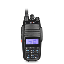 TYT-TH-UV8000D Hot Sale 128CH Handheld Dual Band Ham <span class=keywords><strong>Radio</strong></span>