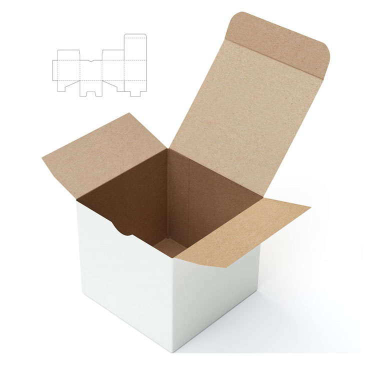 Wholesale Cardboard Box Printed Duplex Corrugated Boxes - Buy Duplex  Corrugated Boxes,Printed Corrugated Boxes,Wholesale Cardboard Box  Corrugated