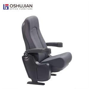 SJ5503 Chinese Elegant design 5D cinema chair cheap