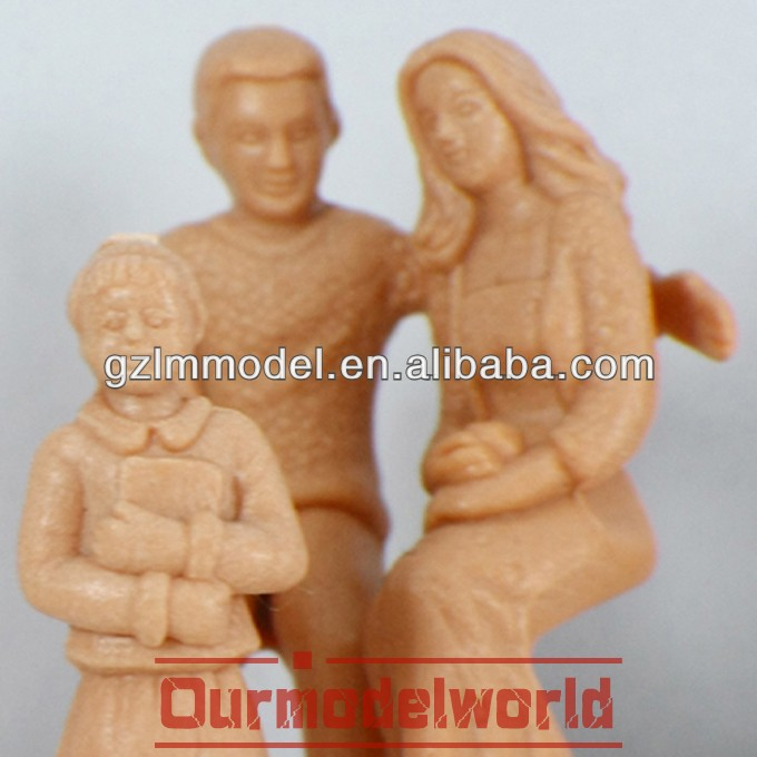 China preiser miniature figures wholesale 🇨🇳 - Alibaba