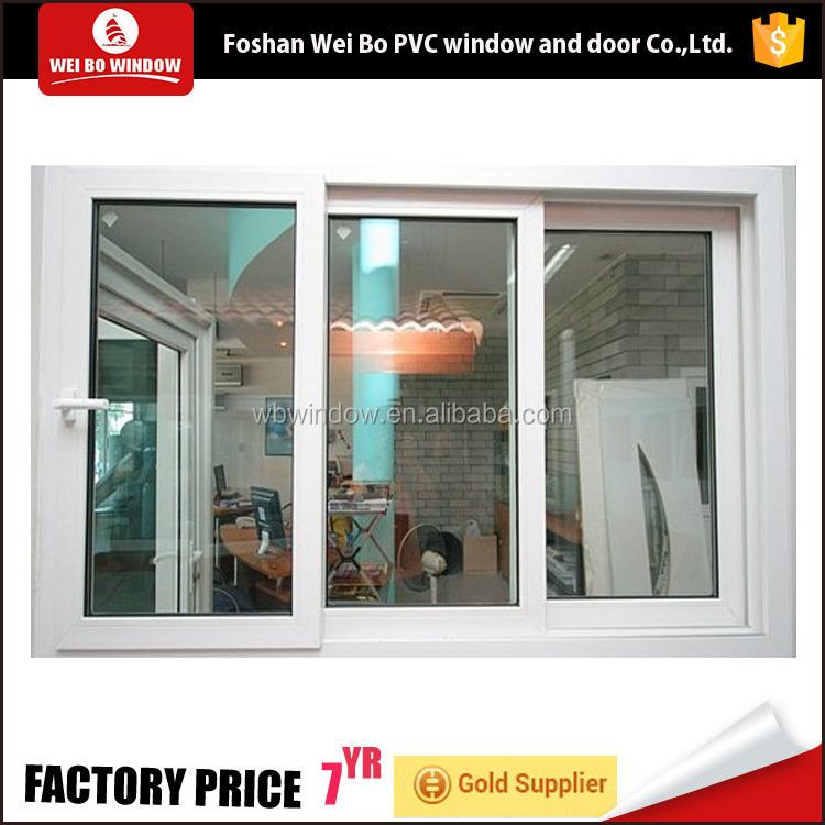 gliding windows new construction aluminum profile sliding windows aluminum profile sliding windows