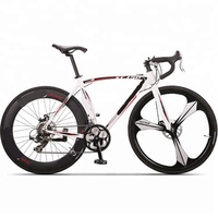 Good Supplier Latest Bicycle Model And Prices Cheap Road Racing Bike
