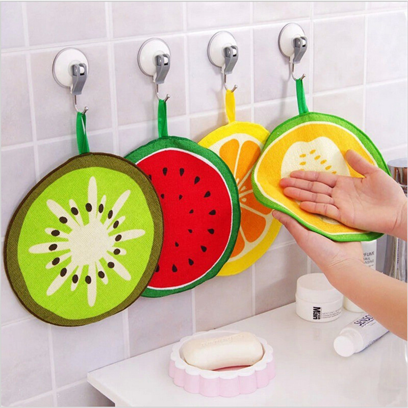Best Kitchen Towels Sweethome