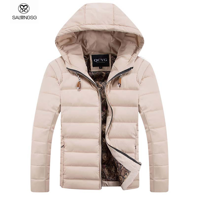 Cheap Mens Designer Parka Jackets, find Mens Designer Parka ...